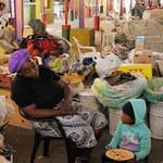 namibia_katutura_markt_2