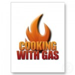 cooking_with_gas