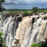 Cascate-Vittoria-Zambia