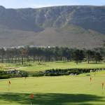campi da golf hermanus