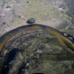 canali del delta 2