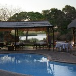 chobe lodge 1