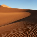 deserto del namib sud 1
