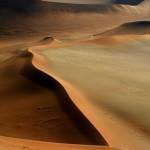 dune soussosvlei 1