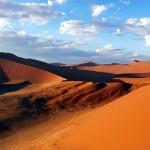 dune soussosvlei 12