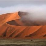 dune soussosvlei 4