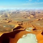 dune soussosvlei 7