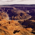 fish river canyon 4