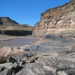 fish river canyon fondo 1