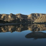 fish river canyon fondo 2