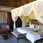 imbali-safari-lodge