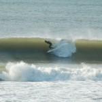 jeffreys bay surf 3