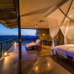 kruger-park-accommodation-st-the-outpost