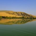 kunene river 1