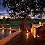 luxury-safari-kruger-lion-sands-tinga-lodge