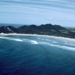 ponta-do-ouro-vista-aerea