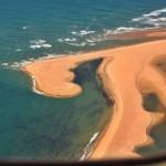 portuguese island 1
