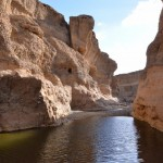 sesriem canyon 1