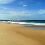 tofo beach 1