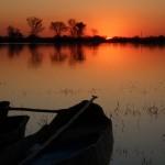 tramonto mokoro 1