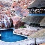 twyfelfontein lodge