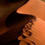 dune-soussosvlei-13